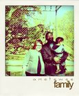 0ametewee family