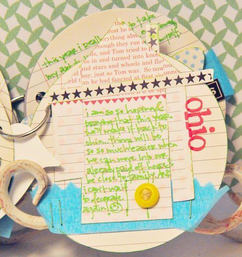 2010 album - ohio